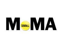 MoMA Summer 2011