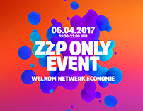 MSQT.EU For ZZP-ONLY EVENT