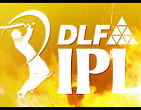 Indian Premier League 2011