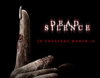 Dead Silence Contest