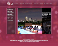 Hotel Kleur - The Boutique Hotel