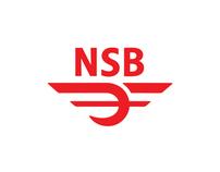 NSB - Visuell profil