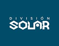 División Solar