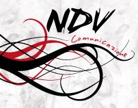 Ndv Comunicazione.it