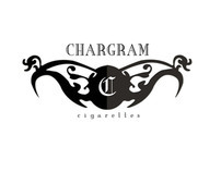 Chargram Cigarettes Introduction
