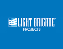 Light Brigade Projects