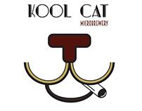 Kool Cat Microbrewery