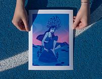 Grab your Print