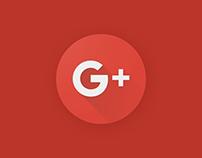Google Plus - 2018