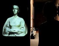 Realidad Virtual - Interactive and Videomapping