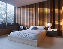 Bedroom AG24