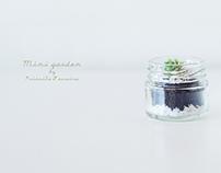 MiniGardens