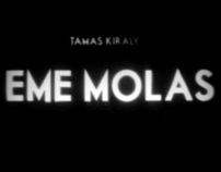 EME MOLAS (set design 2011)