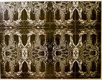 Caleidoscope of Gothic