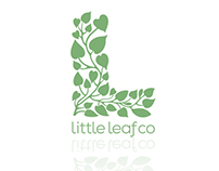 Little Leaf Co