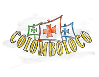 Colomboloco - Single for Elephant's Family