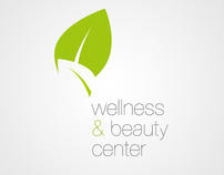 wellness & beauty center