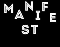 10- Bir Neo-Modernist Manifesto