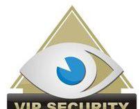 Rebrand Vip Security