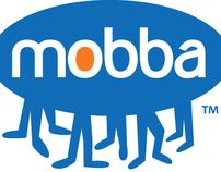 Mobba.com