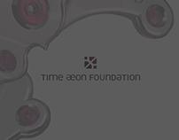 Time Aeon Foundation