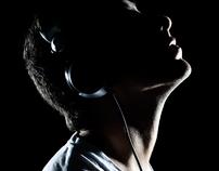 ALVARO MESA DJ
