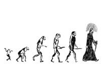 Charles Darwin_Genius?