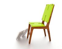 MIC Chair