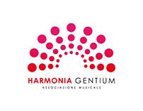 Harmonia Gentium // Contest - 1st place