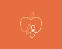 Laura García Mayo | Branding nutricionista