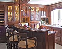 Bespoke Design & Consulting Jupiter Island, Florida