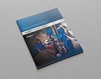 Brochure Service 2
