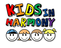 Kids In Harmony