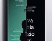 Variazioni Classical Music Festival