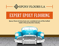 Expert-Epoxy-Flooring-infographic