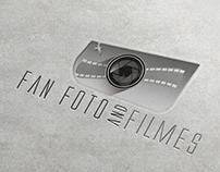 Fan Foto AND Filmes
