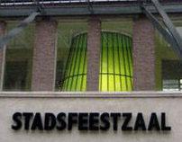 Van Averbekegebouw te Antwerpen