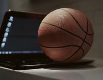 Samsung - Think Smart
