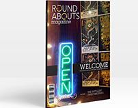 Roundabouts Magazine