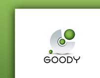 Goody institutional site