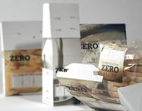 Contaminazione Zero Glutine