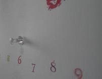日历 calendar