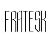 FRATESK