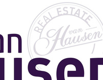 van Hausen Real Estate