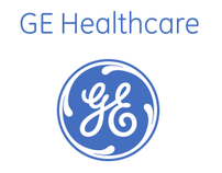 GE Healthcare Project - New Market Research