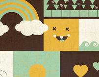 +Design Positive Campaign