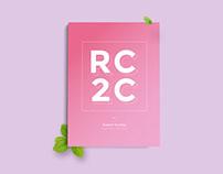 RC2C • Print