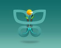 Gaia 2009