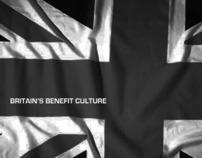 Britain's Benefit Culture