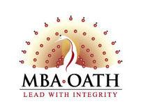 MBA Oath Identity